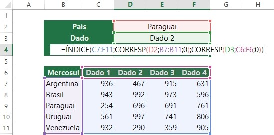 funcao-índice-corresp-no-excel-2